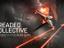EVE Online — Линейку триглавианских кораблей ожидают балансовые изменения
