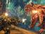 Borderlands 3 - Сплит-скрин для 4 игроков и новое DLC