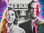 «ВандаВижен» дебютирует на Disney+ 15 января