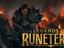 Legends of Runeterra - Новая ККИ по League of Legends отправляется в тестирование