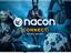 Презентация Nacon Connect 2021: 6 июля покажут 13 анонсов грядущих игр и многое другое