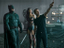 Тизер-трейлер «Лиги справедливости Зака Снайдера» в преддверии DC FanDome