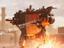 Iron Harvest - Империю Русвет ждет революция
