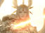 Гайд: Final Fantasy XIV - Приложение-русификатор Tataru Helper