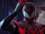 Marvel Ultimate Alliance 3: The Black Order — Игровой процесс за Майлза Моралеса