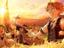 Еще один классический исекай: аниме «Mushoku Tensei: Реинкарнация безработного» дебютирует 10 января