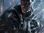 Terminator: Resistance — С узи на робота на новых кадрах игрового процесса