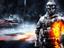 [Слухи] Battlefield 6 - Более подробная информация о игре появится в мае