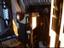 Обзор EK-AIO Elite Aurum 360 D-RGB - премиальная СЖО от словенских мастеров