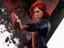 Control — Полное издание появится в Steam 27 августа с релизом дополнения AWE
