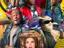 Неудачники, машина времени и всякие злодеи в первом трейлере продолжения «Рокового патруля»