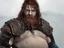 Сценарист God of War Ragnarök позорит себя, отбиваясь в Twitter от недовольных черной Ангбродой «идиотов»