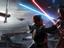 Star Wars Jedi: Fallen Order 2 - Возможно, игра уже находится в разработке