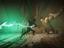 [gamescom 2021] Thymesia – ролевой экшен выйдет на ПК в декабре