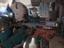 [E3 2019] Cyberpunk 2077 — Не сдержавший эмоций при появлении Киану Ривза поклонник получит коллекционку