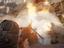 Insurgency: Sandstorm выйдет на консолях в конце сентября