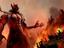 The Elder Scrolls Online — Синематик к релизу обновления Blackwood
