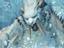 "Monster Hunter World - Состоялся релиз ПК-версии ""Iceborne"""