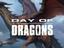Day of Dragons – Разработчик случайно собрал более 500 тысяч долларов на Kickstarter