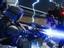 Destiny 2 - модификации артефакта, экзотическое снаряжение, новый контент, добивающие удары