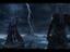 Стрим: Lost Ark - Изучаем эпизод «Кадан»