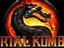 Съемки экранизации Mortal Kombat начались