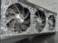 Обзор Palit GeForce RTX™ 3090 GameRock OC - тестирование в играх, шум, температуры