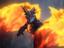 Heroes of the Storm - Смертокрыл появился на тестовом сервере