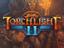 [E3 2019] Torchlight II выйдет теперь и на консоли