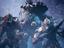 [SGF 2021] Dungeons & Dragons: Dark Alliance — Комик, рестлерша и Джефф Кили сыграли в ролевую игру