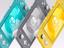 В Nintendo Switch поставят новейшие дисплеи от SHARP