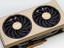 MSI представила свои версии AMD Radeon RX 5700 и RX 5700 XT