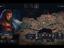 Стрим: Legend of Keepers - Любопытный рогалик