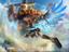 Immortals Fenyx Rising - Мировая премьера эпического приключения