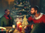 Dying Light - Началась вторая неделя зимнего ивента