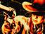 Red Dead Online - Стал доступен пятый бандитский абонемент