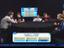 Mobile Legends: Bang Bang – шоу «Стрим-хата MLBB 2020» уже в эфире!