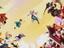"""Cris Tales - """"Любовное письмо классическим JRPG"""" выйдет в июле"""