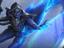 Magic: Legends — Обзорный трейлер класса ассасин Димиров