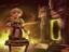 World of Warcraft — It's a trap, господа! Хроми официально оказалась трансдраконом