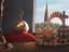 """Europa Universalis IV - Видеодневники к дополнению """"Emperor"""""""