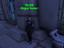 """World of Warcraft - В """"Shadowlands"""" появится тренер разбойников по имени Reckful"""