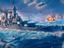 """World of Warships: Legends - """"Дыхание свободы"""" привнесло новые линкоры и авианосцы"""