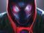 Marvel's Spider-Man: Miles Morales — Премьера игрового процесса. Релиз 12 ноября, одновременно с PS5
