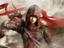 [Халява] В Ubisoft Store проходит Лунная распродажа. Assassin's Creed Chronicles: China в подарок