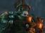 Warhammer 40.000: Inquisitor – Martyr снова доступна из России