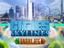 Cities: Skylines получил расширение Parklife