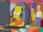 Riot Games помогла создать эпизод «Симпсонов», посвященый киберспорту