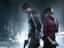 15 минут геймплея Resident Evil 2