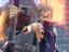 Стрим: God Eater 3 - Знакомимся с грядущей новинкой